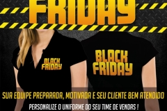 Camex_2018_09_blackfriday
