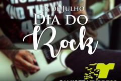 camex_2018-07-13-dia-do-rock