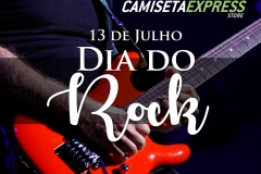 camex_2018-07-13-dia-do-rock_store