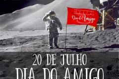 camex_2018-07-20_dia-do-amigo