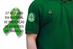 camex_2018-07-27_uniformes_DIA-NACIONAL-DE-PREVENÇÃO-DE-ACIDENTES-DO-TRABALHO2