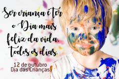 camex_2018-10-12-Dia-das-criancas