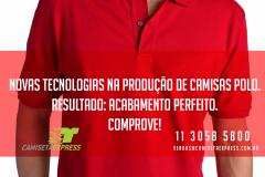 camex_2018_09-camisa-polo
