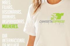 camex_dia-internacional-da-mulher