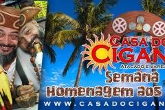 CDC_2018-03-sabado-baiano
