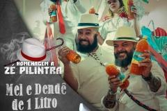 CDC_2018-07--promo_pilintra_mel-e-dende