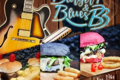 CDC_2018-08-04---eboteco_blues-burger2