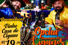 CDC_2018-08-14-opcha-ciganos-Vinho-Casa-do-Cigano_promoteco