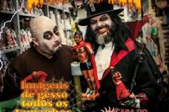 CDC_2018-10-halloween_Imagens-de-gesso
