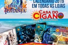CDC_2018-11_festa-iemanja_calendario2
