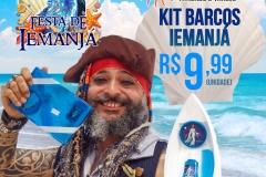 CDC_2018-11_festa-iemanja_kit_barcos