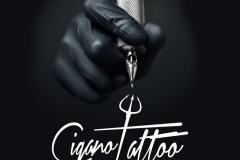 CDC_cigano tattoo folder_10x21