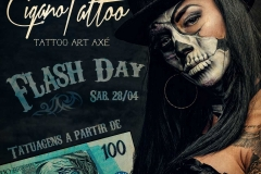 CDC_tattoo_flash-day-001