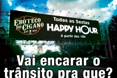 Eboteco_happy-hour-Billboard_01-Daylight