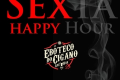 Ebotek_events_2018-06-Sexta-happy-Hour